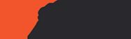 ST-Logo-Header-A